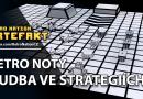 Retro noty: Hudba ve strategiích